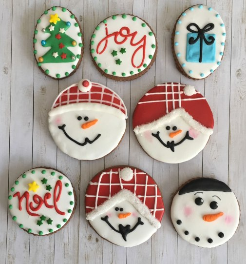christmas-sugar-cookies_Photo 2018-11-21, 2 47 18 PM