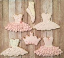 custom-sugar-cookie-designs_Photo 2018-08-22, 7 39 14 PM