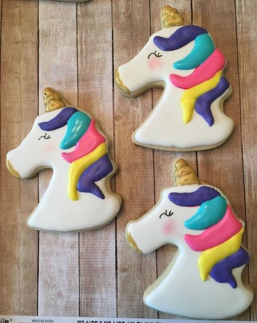 custom-sugar-cookie-designs_Photo 2018-08-23, 4 56 26 PM