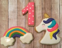 custom-sugar-cookie-designs_Photo 2018-08-23, 8 49 16 PM