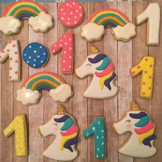 custom-sugar-cookie-designs_Photo 2018-08-23, 8 51 21 PM