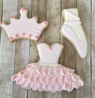 custom-sugar-cookie-designs_Photo 2018-08-23, 9 35 54 AM
