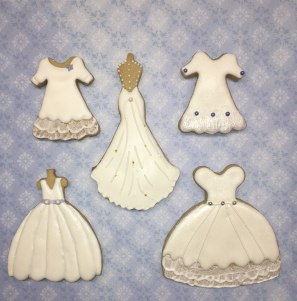 custom-sugar-cookies-weddings_Photo 2019-03-27, 7 03 20 PM