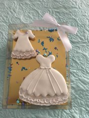 custom-sugar-cookies-weddings_Photo 2019-03-28, 1 21 57 PM