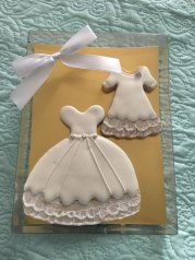 custom-sugar-cookies-weddings_Photo 2019-03-28, 1 23 24 PM