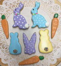easter-sugar-cookies_Photo 2019-03-10, 8 40 36 PM