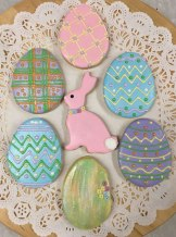 easter-sugar-cookies_Photo 2019-03-10, 8 44 10 PM