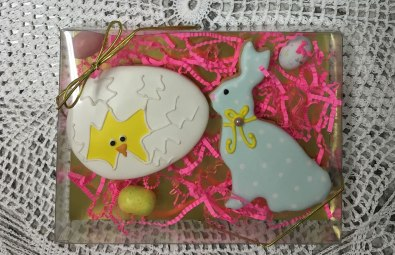 easter-sugar-cookies_Photo 2019-03-25, 12 22 27 AM