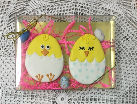 easter-sugar-cookies_Photo 2019-03-25, 12 22 53 AM