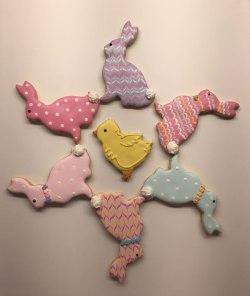 easter-sugar-cookies_Photo 2019-03-30, 2 34 55 PM