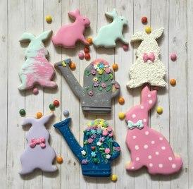easter-sugar-cookies_Photo 2019-04-05, 10 53 45 AM
