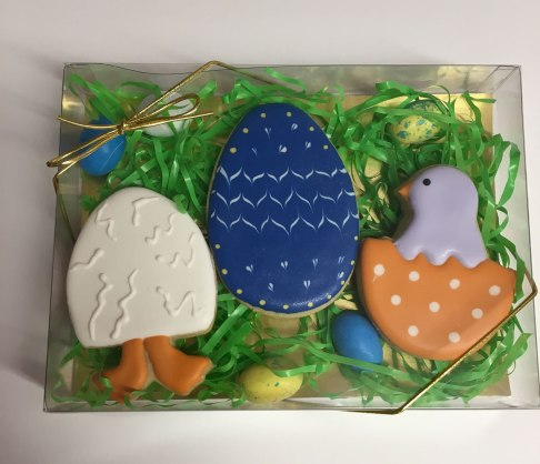 easter-sugar-cookies_Photo 2019-04-17, 11 51 45 PM