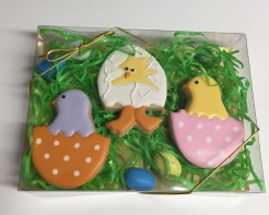 easter-sugar-cookies_Photo 2019-04-17, 11 55 04 PM