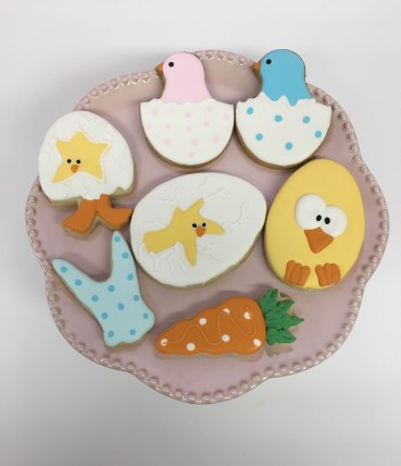 easter-sugar-cookies_Photo 2019-04-19, 3 31 06 PM