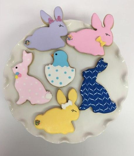 easter-sugar-cookies_Photo 2019-04-19, 3 33 22 PM