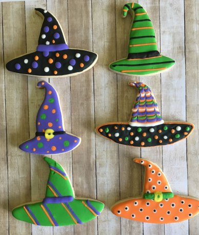halloween-sugar-cookie-designs_Photo 2018-09-22, 1 02 52 PM