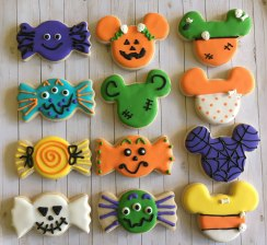 halloween-sugar-cookie-designs_Photo 2018-09-22, 12 49 32 PM