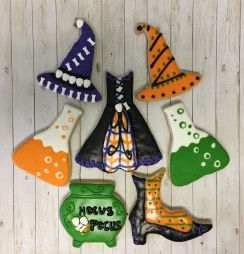 halloween-sugar-cookie-designs_Photo 2018-10-16, 4 12 41 PM