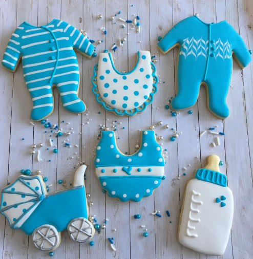 new-baby-sugar-cookies_Photo 2019-01-11, 11 35 20 AM