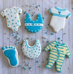 new-baby-sugar-cookies_Photo 2019-01-11, 11 38 36 AM