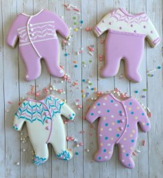 new-baby-sugar-cookies_Photo 2019-01-11, 11 44 34 AM
