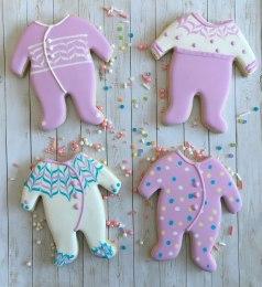 new-baby-sugar-cookies_Photo 2019-01-11, 11 44 34 AM