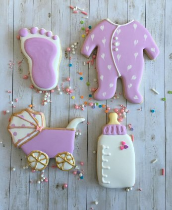 new-baby-sugar-cookies_Photo 2019-01-11, 11 46 35 AM