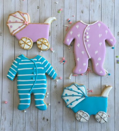 new-baby-sugar-cookies_Photo 2019-01-11, 11 49 15 AM