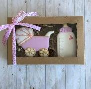 new-baby-sugar-cookies_Photo 2019-01-11, 12 03 05 PM