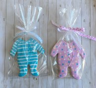 new-baby-sugar-cookies_Photo 2019-01-11, 12 26 25 PM