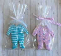 new-baby-sugar-cookies_Photo 2019-01-11, 12 26 25 PM