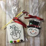 sugar-cookie-decorate-your-own_Photo 2018-11-11, 3 39 25 PM