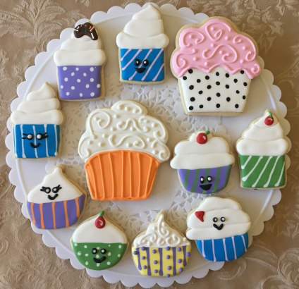 sugar-cookie-designs-mothers-day_Photo 2018-07-29, 9 37 57 AM