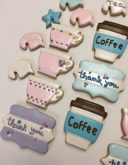 sugar-cookie-designs-mothers-day_Photo 2019-04-30, 11 57 33 AM