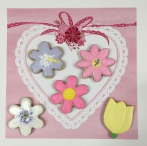 sugar-cookie-designs-mothers-day_Photo 2019-05-02, 11 07 22 PM