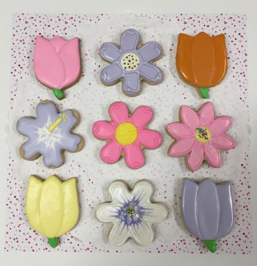 sugar-cookie-designs-mothers-day_Photo 2019-05-02, 11 10 23 PM