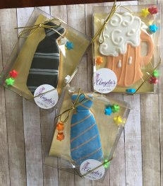sugar-cookies-fathers-day_Photo 2019-06-03, 11 37 12 AM