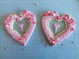 sugar-cookies-valentines-day_Photo 2019-01-11, 3 15 21 PM
