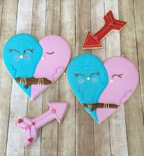 sugar-cookies-valentines-day_Photo 2019-01-13, 2 07 08 PM