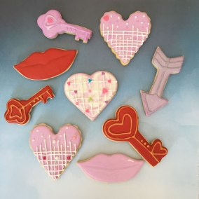 sugar-cookies-valentines-day_Photo 2019-01-13, 2 09 39 PM