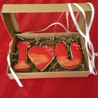 sugar-cookies-valentines-day_Photo 2019-01-13, 2 11 50 PM