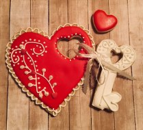 sugar-cookies-valentines-day_Photo 2019-01-13, 7 44 31 PM