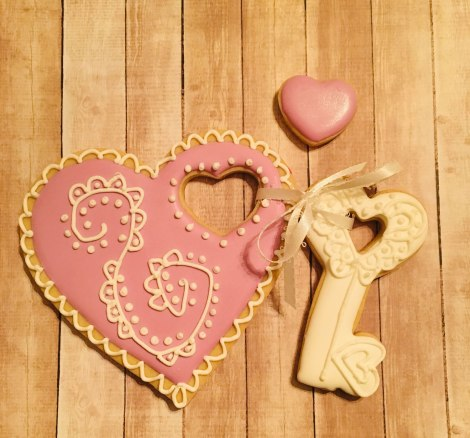 sugar-cookies-valentines-day_Photo 2019-01-13, 7 48 04 PM