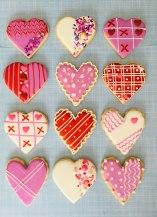 sugar-cookies-valentines-day_Photo 2019-01-15, 9 37 24 AM