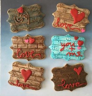 sugar-cookies-valentines-day_Photo 2019-01-21, 9 58 14 AM