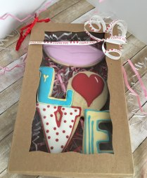 sugar-cookies-valentines-day_Photo 2019-02-04, 12 53 40 PM