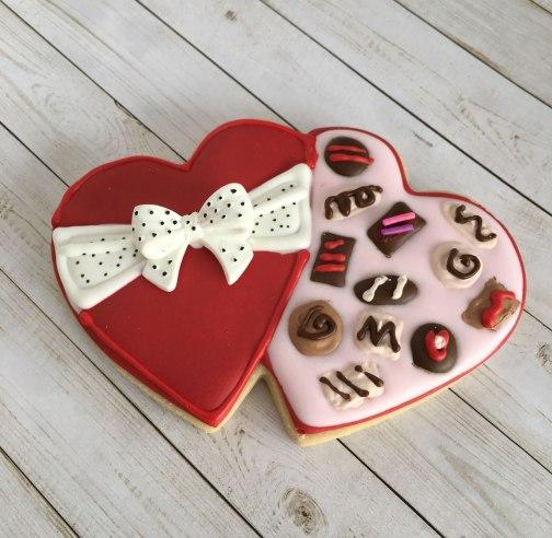 sugar-cookies-valentines-day_Photo 2019-02-05, 10 40 39 AM