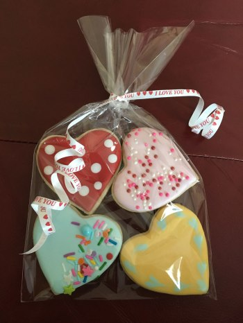 sugar-cookies-valentines-day_Photo 2019-02-05, 3 51 44 PM