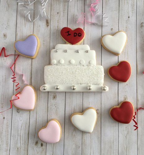 sugar-cookies-valentines-day_Photo 2019-02-08, 11 52 39 AM