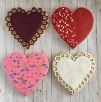 sugar-cookies-valentines-day_Photo 2019-02-10, 10 00 15 AM